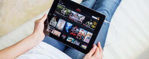 Compare TV Streaming Services