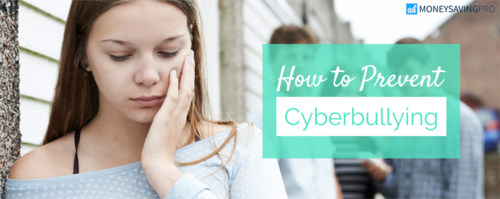 What is Cyberbullying? (And How to Prevent it)