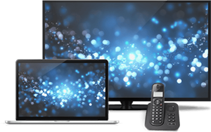 xfinity tv packages prices